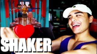 Video TWICE Heart Shaker MV Reaction MP3, 3GP, MP4, WEBM, AVI, FLV Maret 2019