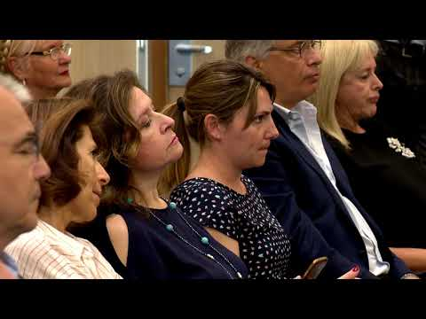 Press Club: Monaco and the European Union