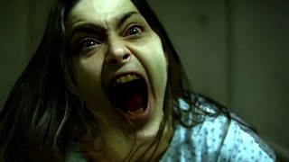 Nonton Egzorcyzmy Molly Hartley   The Exorcism Of Molly Hartley  2015 Trailer  Film Subtitle Indonesia Streaming Movie Download