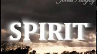 Video SPIRIT~A Nelena Story~ (Ep 1) *Again* MP3, 3GP, MP4, WEBM, AVI, FLV Desember 2017
