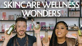 Skincare Wellness Wonders | Sephora