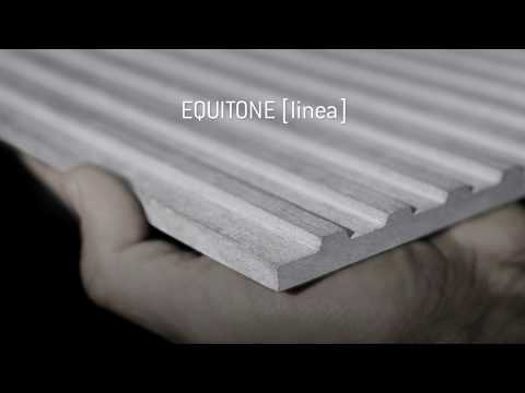 EQUITONE [lines] | The Nature of Things