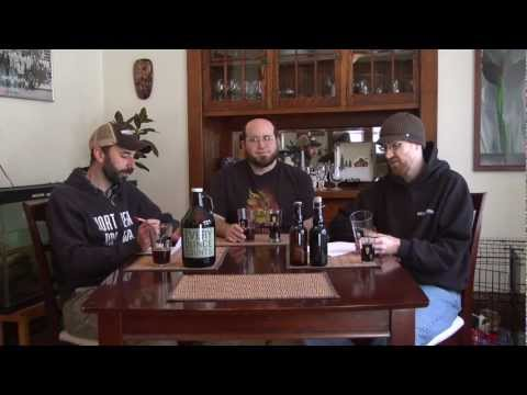 Brewing TV – Episode 58:  Guess That Beer