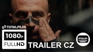 Nonton Darkland  2017  Cz Hd Trailer Film Subtitle Indonesia Streaming Movie Download