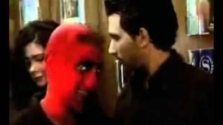 Şeytan Hileleri 17
