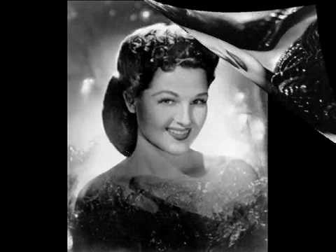Jo Stafford - All The Things You Are.wmv