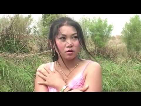 movie maiv paj ntxhee ,,2 (видео)