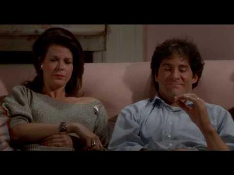 The Big Chill (1983) Trailer