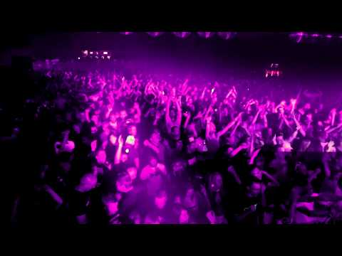 Bassleader 2011 - Official Aftermovie