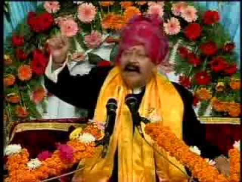 Video Shri Satpal Ji Maharaj Satsang( spiritual discourse) at siliguri on 01 jan2011pt 2 download in MP3, 3GP, MP4, WEBM, AVI, FLV January 2017
