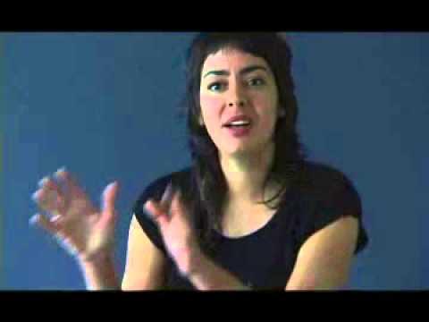 Le CDFG : un outil pour accélérer l'histoire - École Femmes et Démocratie - Partie 2 - Extrait