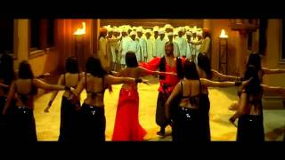 Hayaati - Shaapit *HD* Music Video - Full Song