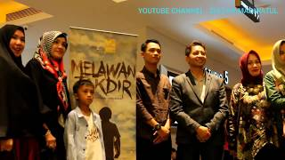 Nonton Apa Kata Mereka Film Melawan Takdir    Prof  Hamdan Juhannis Film Subtitle Indonesia Streaming Movie Download