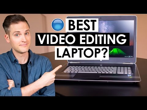 , title : 'Best PC Laptop for Video Editing? - 7 Video Editing Laptop Tips & Specs'