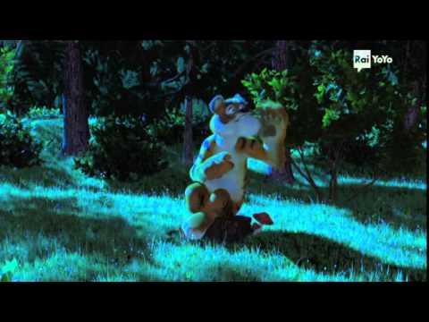 Cartone orso masha Episodio completo cartone animato della masha e orso Masha e orso in italiano Masha e Orso video […]