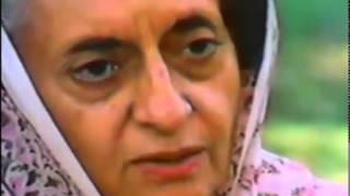 Indira Gandhi talking about Rajiv Gandhi and Rahul Gandhi | Rare Footage full download video download mp3 download music download