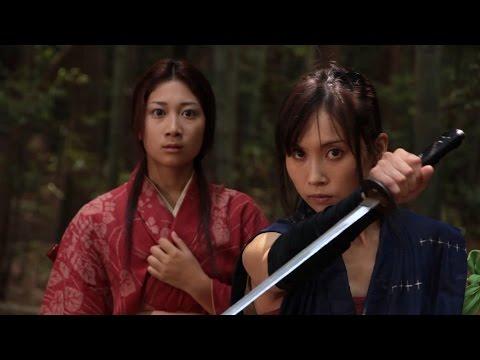 Download Japanese Short movie – Trigger