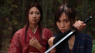Video Japanese Short movie – Trigger MP3, 3GP, MP4, WEBM, AVI, FLV Juli 2018