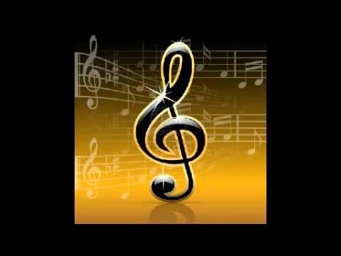 Tekst piosenki Lee Wiley - I've Got the World on a String po polsku