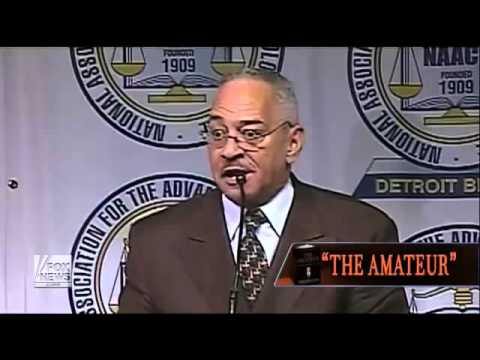 Jeremiah Wright offered bribe of $150,000 00 by Obama campaign to keep silent