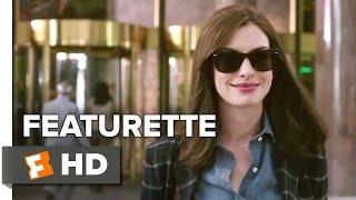 Nonton The Intern Featurette   Meet Jules  2015    Robert De Niro  Anne Hathaway Movie Hd Film Subtitle Indonesia Streaming Movie Download