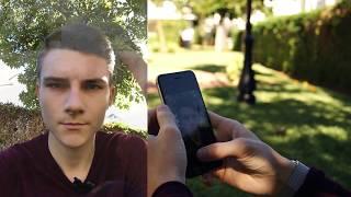 """В этом видео мы протестировали камеры iPhone 7Plus и сравнили их с iPhone 6S/6S Plus.По вашим многочисленным просьбам, начинаю работу над созданием видео """"Самые полезные приложения на моём телефоне"""".Распаковка iPhone 7Plus Jet Black : https://www.youtube.com/watch?v=UaBeYELCbXIРаспаковка iPhone 7 Black (матовый черный) : https://www.youtube.com/watch?v=8IPAqreJkoc----------{РЕКЛАМА}ГРУППА ДЛЯ ВЭЙПЕРОВ : https://vk.com/vaperclubvk----------Музыка в видео :Исполнитель : WOODJUГде найти : https://soundcloud.com/woodju22Группа в ВК : https://vk.com/glitchheart                 ----------instagram : https://www.instagram.com/_deyur_/мой вк : https://vk.com/denchikyurchik----------По вопросам обращайтесь в комментарии!Спасибо за просмотр! Оценка видео очень поможет и даст огромный стимул к созданию нового видео!----------RVS ©2016."""