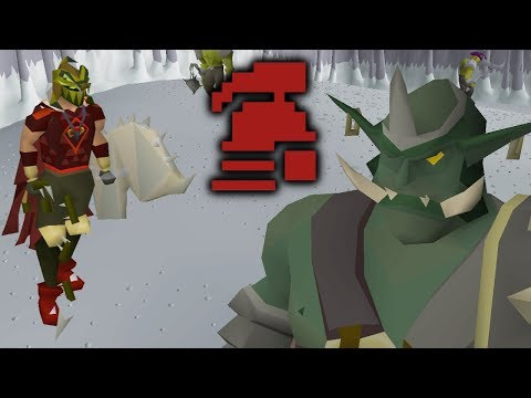 The Beginning Of The End. Maxed HCIM #10