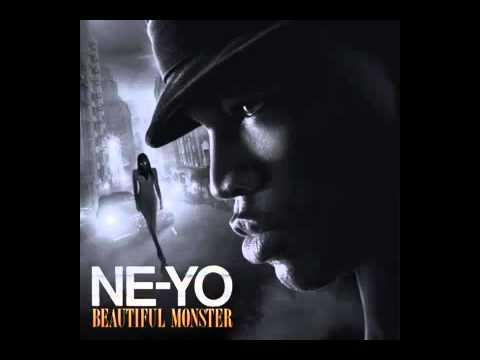 Ne-Yo - Beautiful Monster