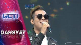 DAHSYAT - Mario G Klao Tuhan Jaga Dia  [27 OKTOBER 2017]