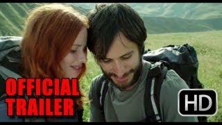 The Loneliest Planet Official Trailer #1 (2012) - Gael García Bernal