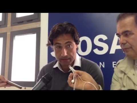 Interviste postpartita: Pianese - Gualdo Casacastalda