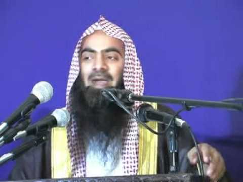 Video Qauwali ki shari hasiyat Lecture By Sheikh Tauseef ur rehman 3 / 7 download in MP3, 3GP, MP4, WEBM, AVI, FLV January 2017