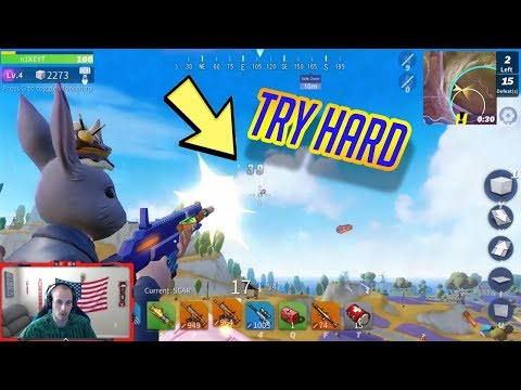 Video TRY HARD GAME KILLING LAST GUY IN THE AIR! GG! (Creative Destruction) download in MP3, 3GP, MP4, WEBM, AVI, FLV January 2017