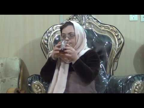Ver vídeo #WDSD 18 - Aseman Nili DSF and DSA of Gilan, Iran - #WhatIBringToMyCommunity