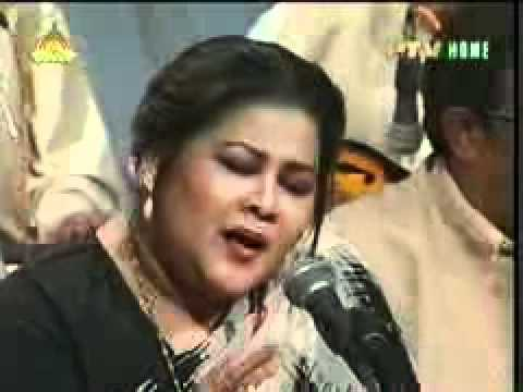 Video Muje Dil Se Na Bhulana _ Mehnaz_ Film Aaina download in MP3, 3GP, MP4, WEBM, AVI, FLV January 2017