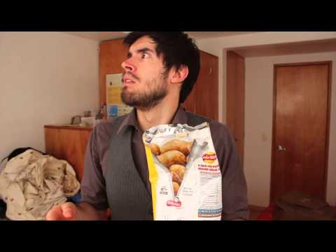 Qué videos miran los argentinos online