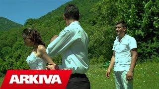Malësori - Në dasmën e shokut (Official Video HD)