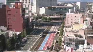 豊橋市プロモーションビデオ 全編
