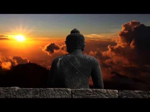 new age - Get this music from the link below: https://itunes.apple.com/us/album/after-work-after-study-new/id639402252 Relaxation Music with Peaceful Images for Peace ...