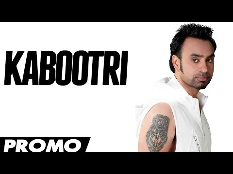 Babbu Maan All Albums Songs Download Page 1