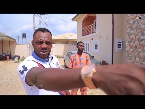 Oga Kan 2 Latest Yoruba Movie 2018 Drama Starring Odunlade Adekola | Mr Latin