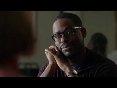 THIS IS US | TRAILER 4ª TEMPORADA #2 - LEGENDADO