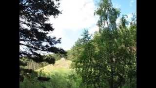 Download Lagu Alastan Javakhq Mp3