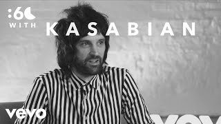 Kasabian - :60 with