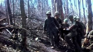 Vietnam War Veteran Tribute Video