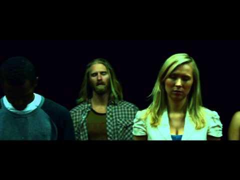 Circle (Trailer)