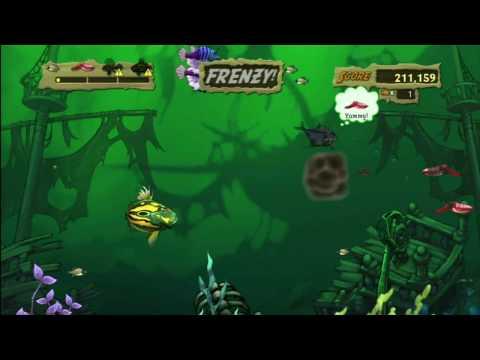 Popcap Arcade Hits Vol 1 Xbox 360