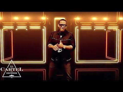 Daddy Yankee Perros Salvajes