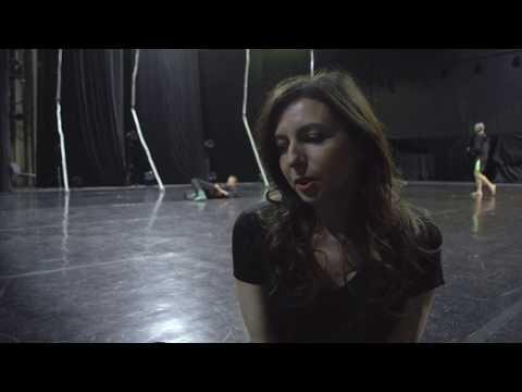 Алиса Хазанова: «Дягилевский фестиваль – уникальная площадка для творчества»