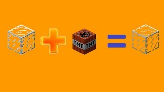 Video Minecraft : Un bloc incassable MP3, 3GP, MP4, WEBM, AVI, FLV Juli 2018